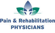 Pain & Rehabilitation Physicians